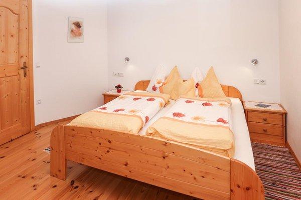 Foto della camera Appartamenti in agriturismo Falserhof