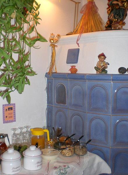 Bed breakfast casa florian val di funes valle isarco - Web cam bagno maddalena ...