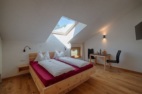 Foto della camera Appartamenti Kaserott