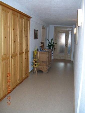 Foto dell'appartamento Oberpiskoihof
