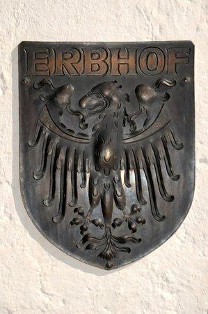 Foto di alcuni dettagli Oberpiskoihof
