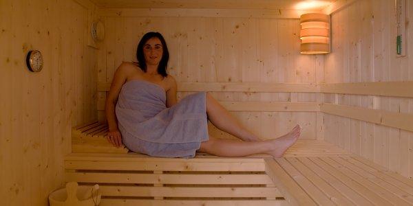 Appartamenti in agriturismo verlotthof val di funes valle isarco - Web cam bagno maddalena ...