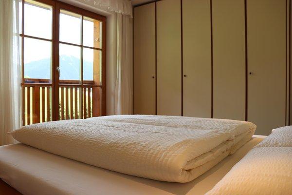 Foto della camera Appartamenti Ciasa Cir