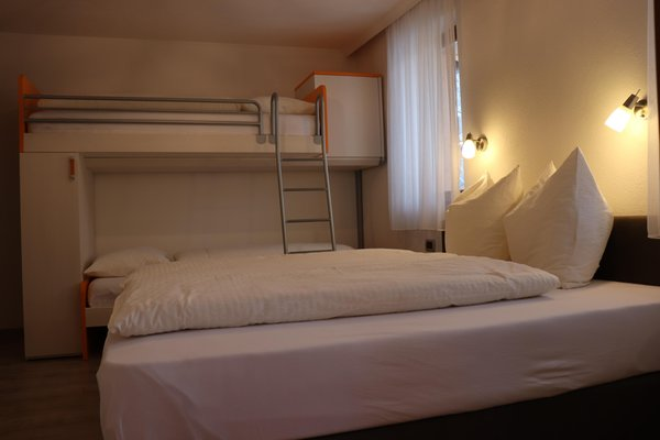 Photo of the room Apartments Ciasa Cir