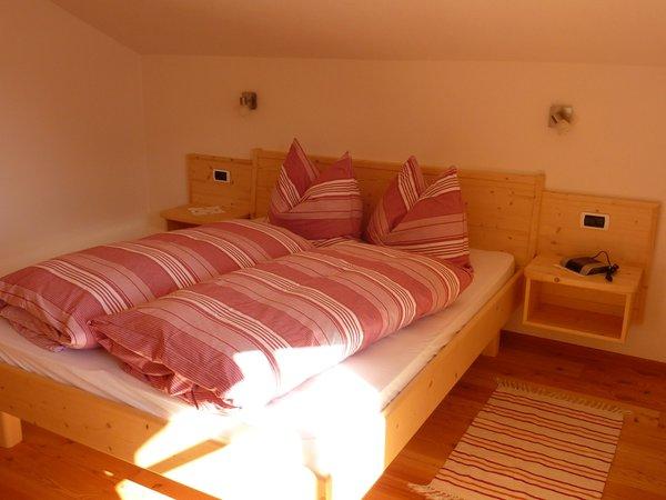 Foto della camera Appartamenti in agriturismo Kerschbaumhof