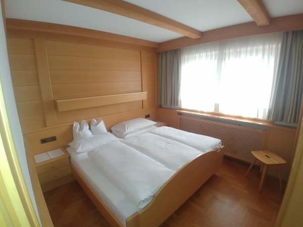 Photo of the room Residence Belavista