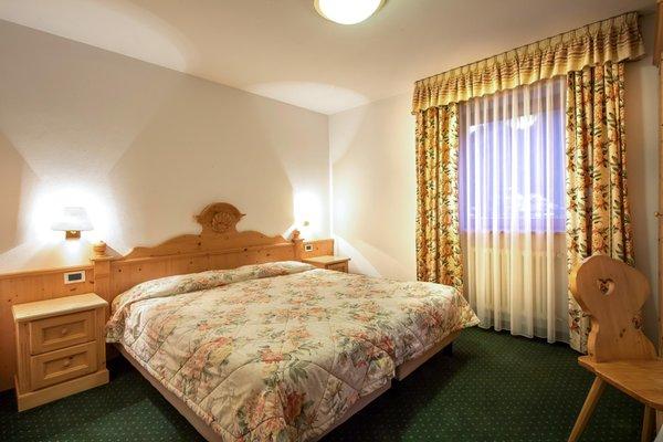 Foto della camera Residence Elisa