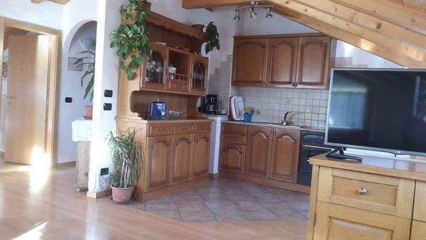 Photo of the kitchen Boschetto Franco