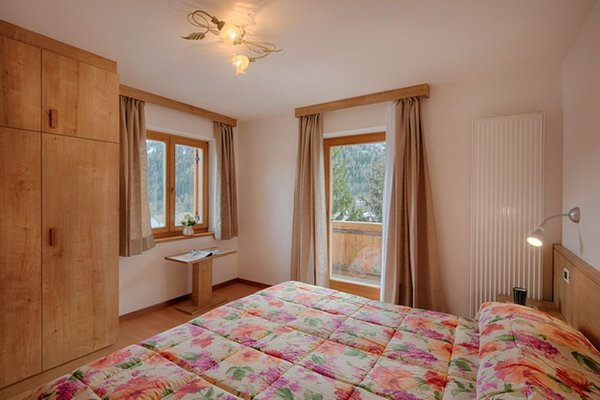 Photo of the room Residence Europa