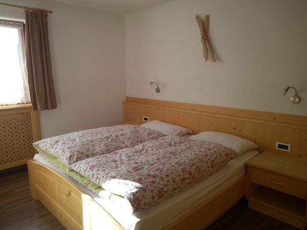 Photo of the room Apartment Ciasa Arthur