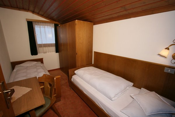 Photo of the room Residence Sidonia
