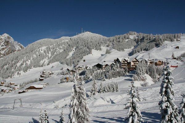 Photo gallery winter