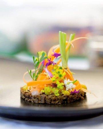 Ricette e proposte gourmet Faloria Mountain Spa Resort