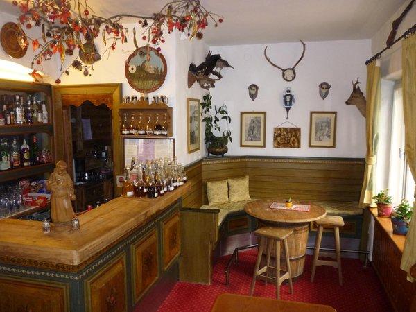 Foto del bar Hotel Nord