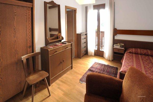 Stunning Azienda Di Soggiorno Cortina D Ampezzo Gallery - Idee ...