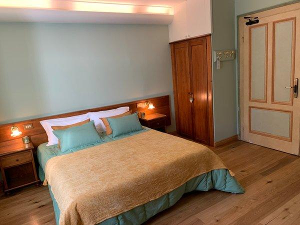 Photo of the room Hotel Serena Cortina