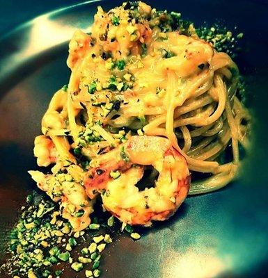 Recipes and gourmet-dishes Serena Cortina