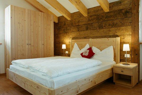 Foto della camera Appartamenti Josef Lercher