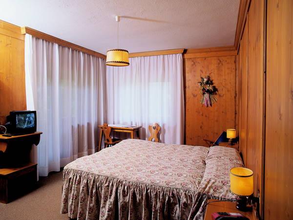 Image Meublé Villa Nevada