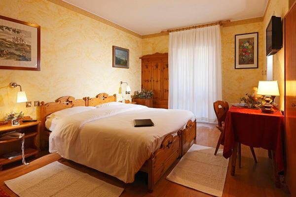 Stunning Azienda Di Soggiorno Cortina D Ampezzo Images - Idee ...