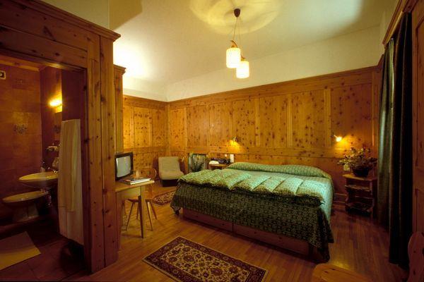 meubl montana cortina d 39 ampezzo cortina and surroundings