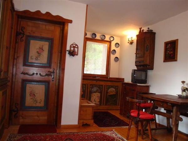 Immagine Appartamento Santini Giorgio
