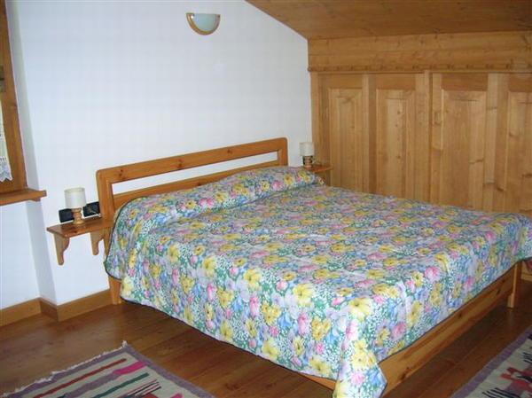 Photo of the room Apartment Menardi Flora