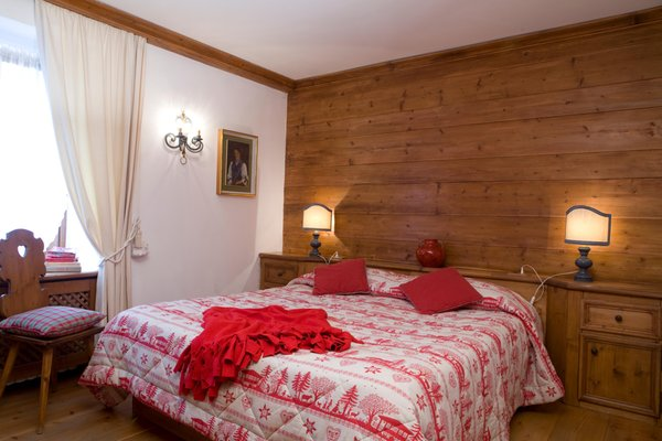 Photo of the room Bed & Breakfast Oltres