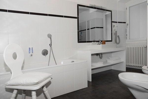 Hotel residence parkhotel sole paradiso villa maria - Webcam bagno gioiello ...