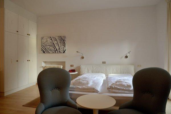 Foto della camera Parkhotel Sole Paradiso