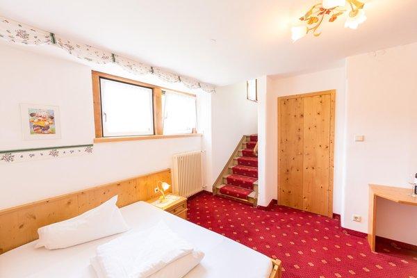 Foto della camera Hotel Villa Waldheim