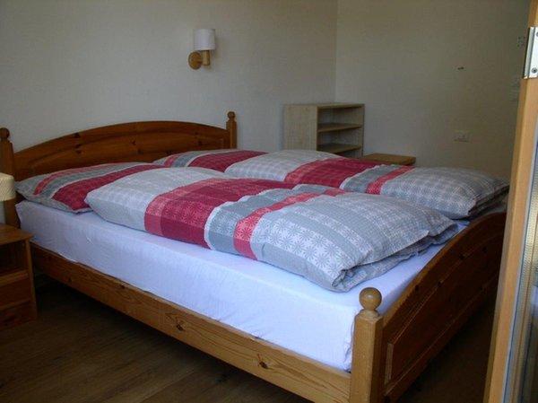 Foto vom Zimmer Apartments Rit