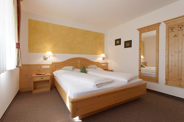 Photo of the room Residence Tyrol