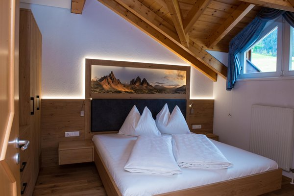 Photo of the room Apartments Alpengruss