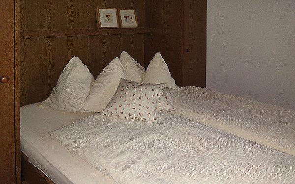 Foto della camera Residence Innerkofler