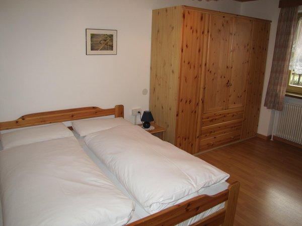 Foto della camera Residence Obermüller