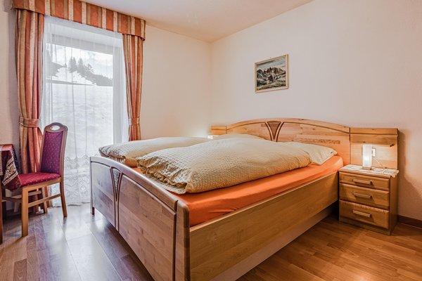 Foto vom Zimmer Ferienwohnungen La Pineta