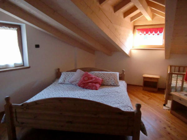 Immagine Bed & Breakfast La Casa di Aristotele