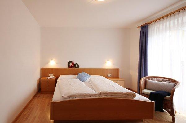Foto della camera Residence Rose