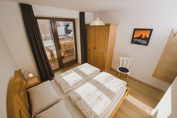 Photo of the room Apartments Burgmann Hermann