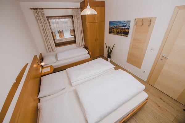 Foto vom Zimmer Ferienwohnungen Burgmann Hermann