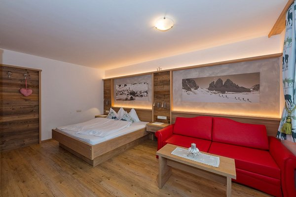 Photo of the room Apartments Feichter Lercher Irma