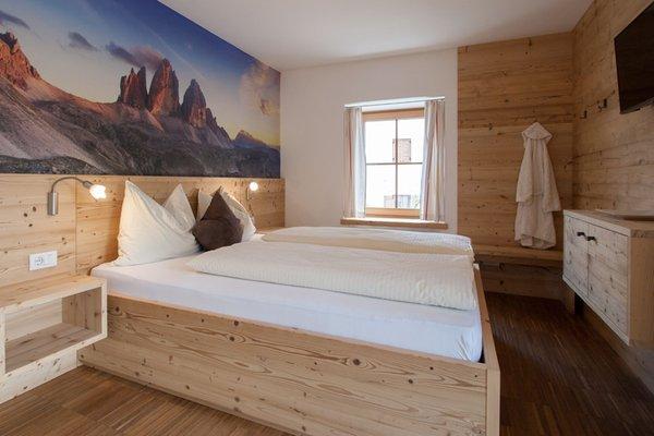 Foto della camera Appartamenti Happacher