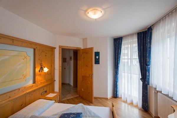 Foto della camera Appartamenti Lercher Anna