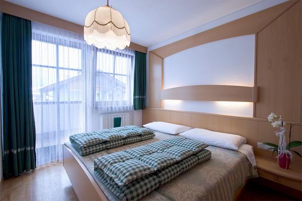 Immagine Appartamenti Lercher Barbara