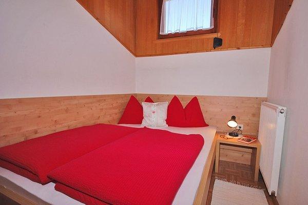 Foto della camera Appartamento Lorenz