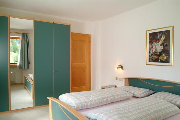 Foto della camera Appartamenti Patzleiner Rosmarie