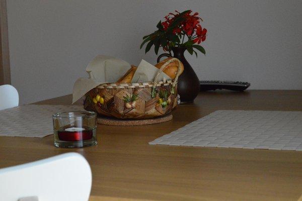 Foto della cucina Bachmann