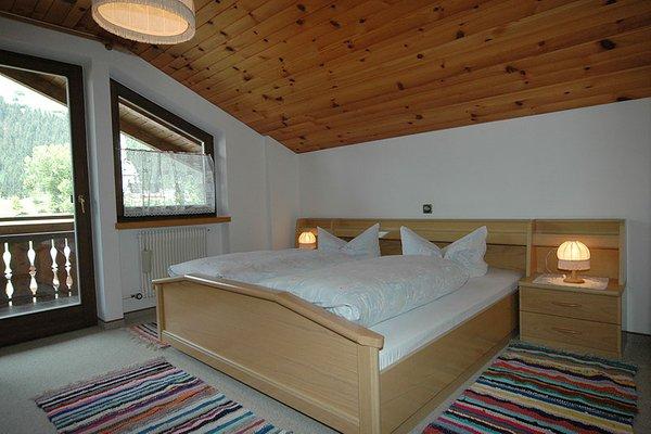 Foto della camera Appartamenti in agriturismo Mangerhof