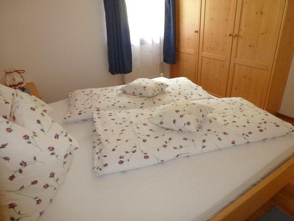 Foto della camera Appartamenti in agriturismo Galler am Berg
